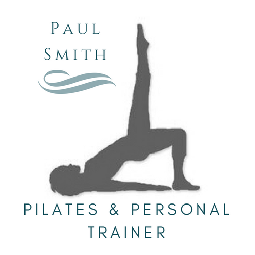 Paul Smith Personal Trainer